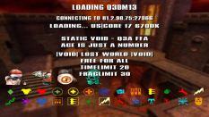 Quake 3 Arena PC 69