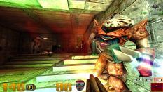 Quake 3 Arena PC 72