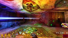 Quake 3 Arena PC 73