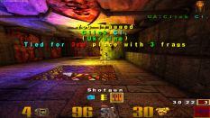 Quake 3 Arena PC 74