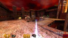 Quake 3 Arena PC 75