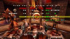 Quake 3 Arena PC 76