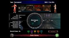 Quake 3 Arena PC 78