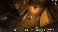 Quake 3 Arena PC 79