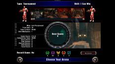 Quake 3 Arena PC 83