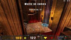 Quake 3 Arena PC 84