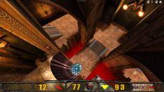 Quake 3 Arena PC 86