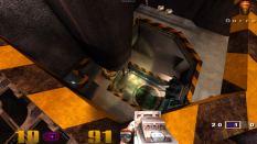 Quake 3 Arena PC 87