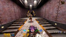 Quake 3 Arena PC 88