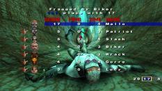 Quake 3 Arena PC 89
