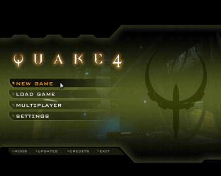 Quake 4 PC 001