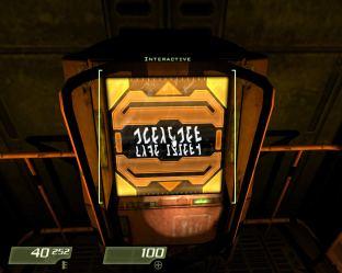 Quake 4 PC 009