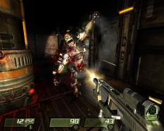 Quake 4 PC 010