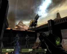 Quake 4 PC 011