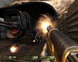 Quake 4 PC 015