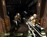 Quake 4 PC 017