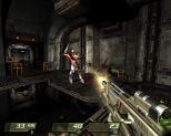 Quake 4 PC 019