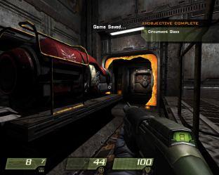 Quake 4 PC 020