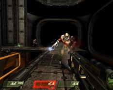 Quake 4 PC 021