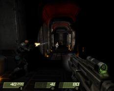 Quake 4 PC 022