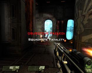 Quake 4 PC 023