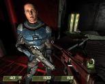Quake 4 PC 025