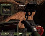 Quake 4 PC 026