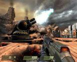 Quake 4 PC 027