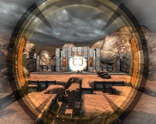 Quake 4 PC 031
