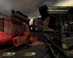 Quake 4 PC 033
