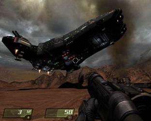 Quake 4 PC 034