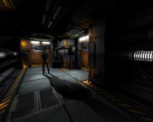 Quake 4 PC 042