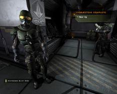 Quake 4 PC 043
