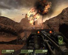 Quake 4 PC 044