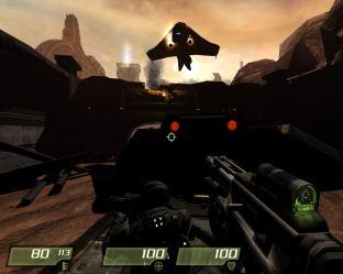 Quake 4 PC 045