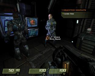 Quake 4 PC 053