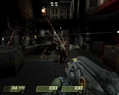 Quake 4 PC 054