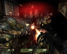 Quake 4 PC 055