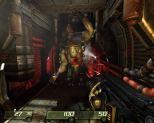 Quake 4 PC 058