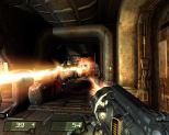 Quake 4 PC 059