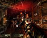 Quake 4 PC 060