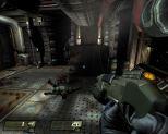 Quake 4 PC 061
