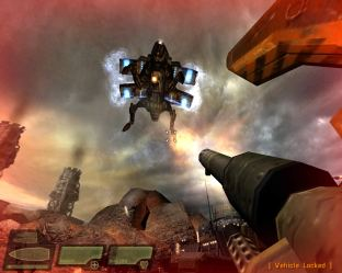 Quake 4 PC 064