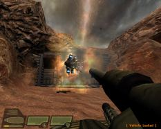 Quake 4 PC 065