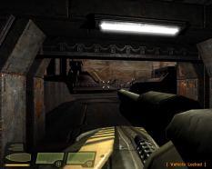 Quake 4 PC 066