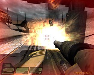 Quake 4 PC 075