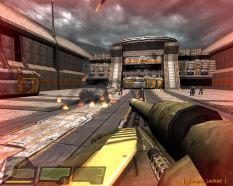 Quake 4 PC 076