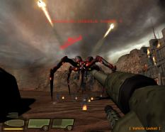 Quake 4 PC 077
