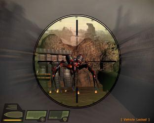 Quake 4 PC 078