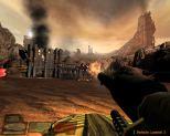 Quake 4 PC 079